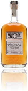 Mount Gay Select Blend - Whisky Exchange exclusive