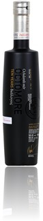 Octomore 10 Years - 3rd edition