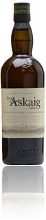 Port Askaig 34 Year Old