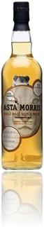 Orkney 2007 - Asta Morris