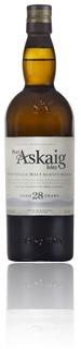 Port Askaig 28 Years