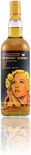 Springbank 1993 (peated) - Whisky Agency
