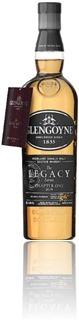 Glengoyne The Legacy: Chapter One