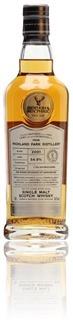 Highland Park 2001 - G&M for The Whisky Exchange