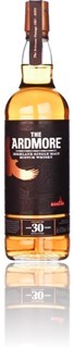 Ardmore 30 Years 1987
