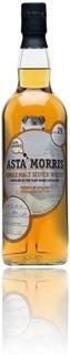 Glen Moray 1989 - Asta Morris