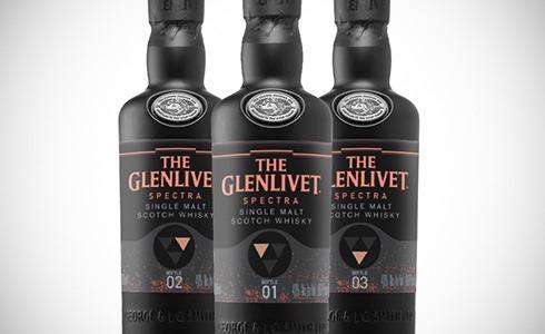 The Glenlivet Spectra