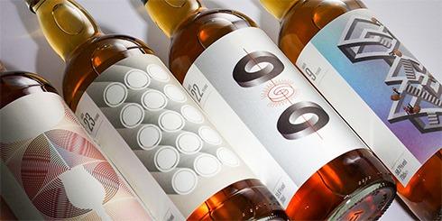 The Whisky Show 2019 bottlings