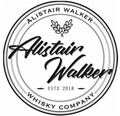 Alistair Walker Whisky Co