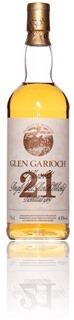 Glen Garioch 1965 21 Years