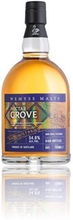 Nectar Grove Batch Strength - Wemyss