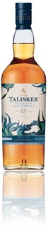 Talisker 15 Years - Special Releases 2019