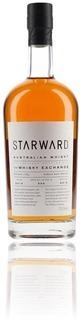 Starward 2012 - Whisky Exchange