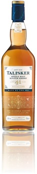 Talisker 41 Years - Bodega Series