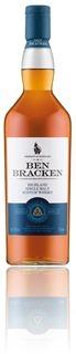 Ben Bracken Highland single malt