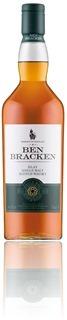 Ben Bracken Islay - Lidl