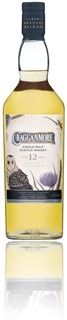 Cragganmore 12 Years - Special Release