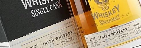 Teeling 27 Years - The Whisky Exchange