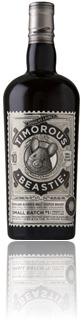 Timorous Beastie 10 Years