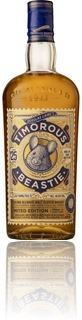 Timorous Beastie 25 Years