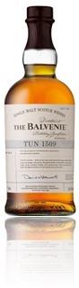 Balvenie Tun 1509 - Batch 6