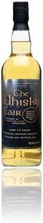 Highland Park 2003 - Whisky Fair