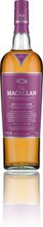 Macallan Edition n°5