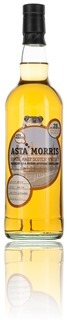 Secret Speyside 1990 - Asta Morris