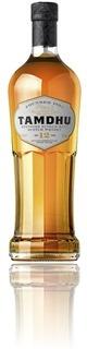 Tamdhu 12 Years - whisky