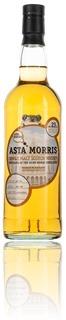 Glen Moray 1996 - Asta Morris