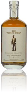 Glenrothes 2006 - The Whisky Baron