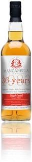 Highland 1983 - Mancarella