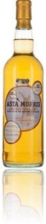 Ardmore 2008 - Asta Morris AM094