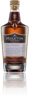 Midleton Dair Ghaelach - Knockrath Forest