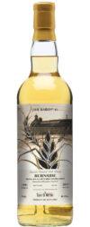 Burnside 1991 (Taste of Whisky)