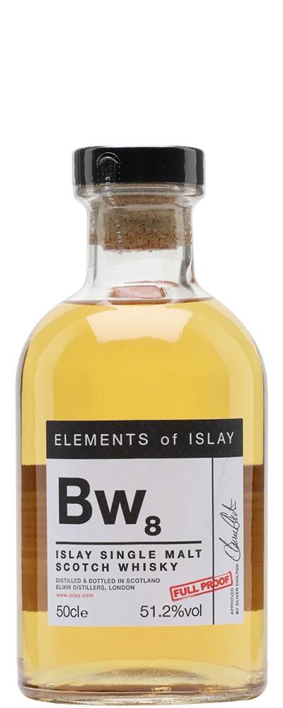 Bowmore Bw8 (Elements of Islay)