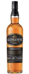 Glengoyne 21 Year Old (2020)