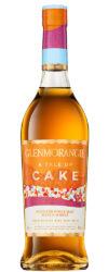 Glenmorangie A Tale of Cake