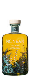 Nc'nean Organic Whisky