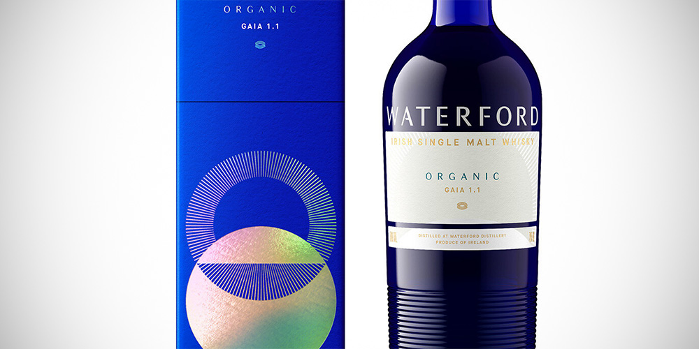 Waterford Gaia 1.1