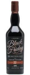 Black Friday 2020 (The Whisky Exchange)