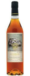 Cognac Lot 1960 / XO / Lot 1906 (Malternative Belgium)