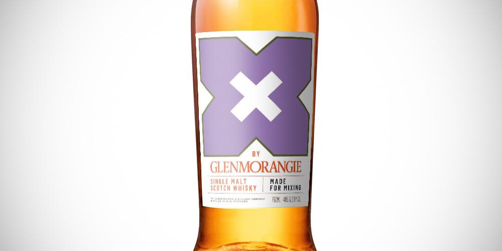 glenmorangie-X-mixing.jpg