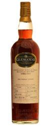 Glengoyne 2009 (Private cask #1009)