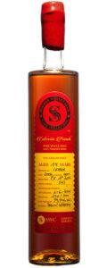 Liber 14 Years PX - Spanish Whisky Club
