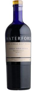 Waterford Ballykilcavan 1.2