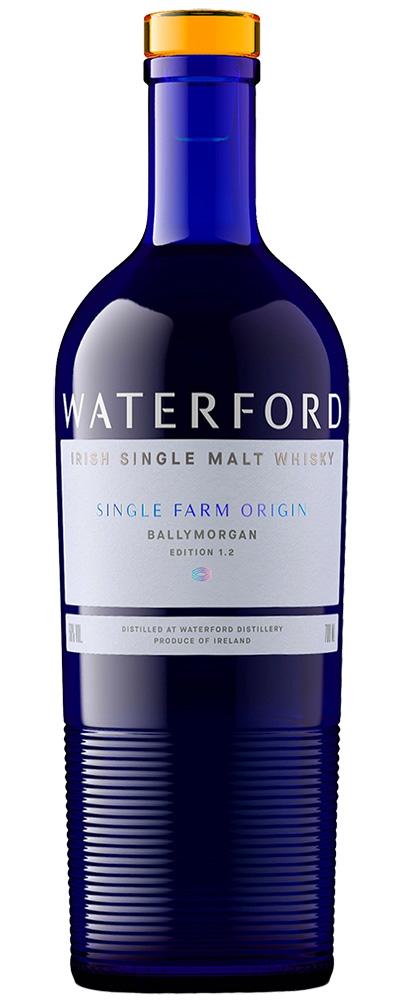 Waterford Single Farm Origins 1.2