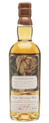 Rosebank 21 Years 'Fascination' (Elixir Distillers)