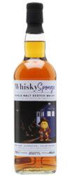 Springbank 1994 (WhiskySponge)