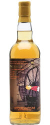 Tormore 1988 (The Whisky Agency)